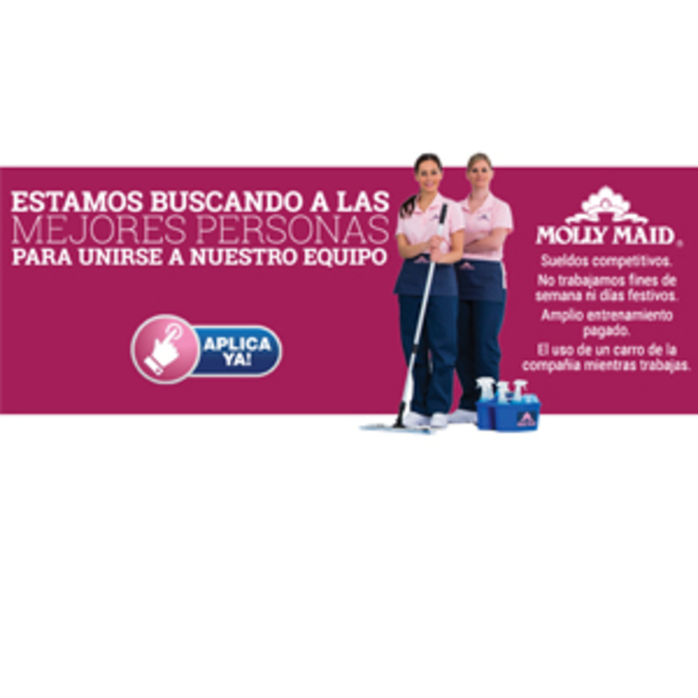Recruitment craigslist image maids 2   spanish