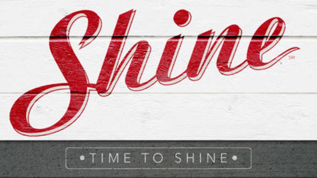 Shine11