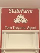 Agent sign 2