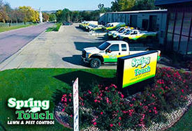 Spring touch lawn and pest control get started today 280x191 2