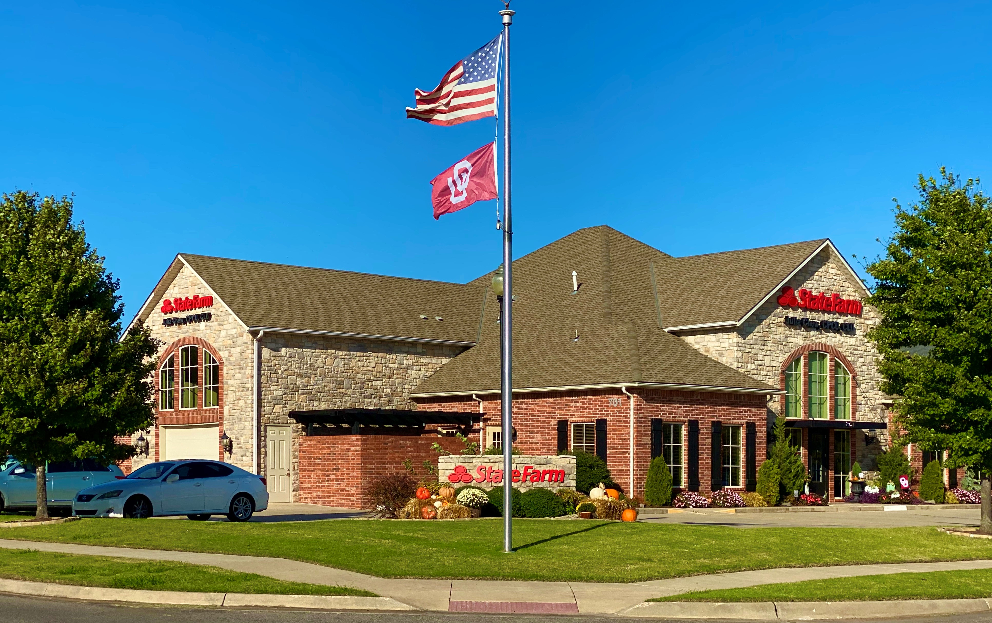 Insurance Staff Position - State Farm Agent Team Member ...