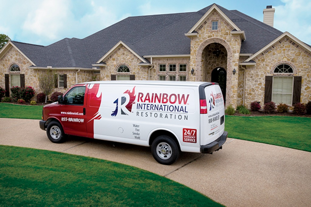 Rbw serviceshomeowner
