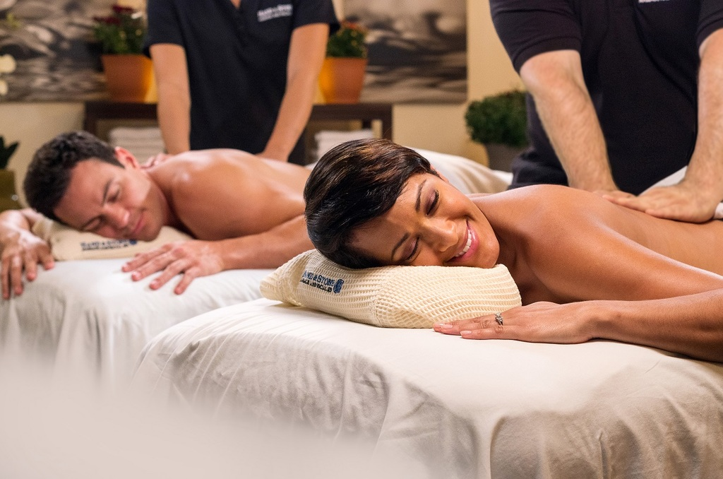 Massage couples 01