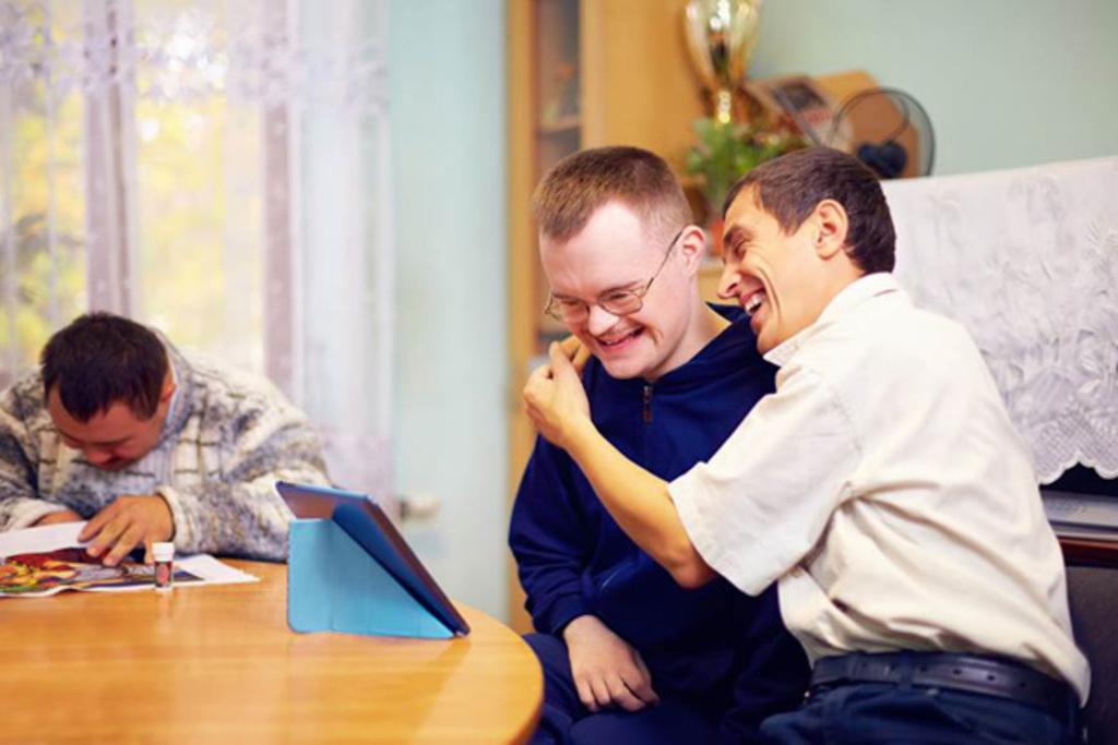 Ph behavior support services 1