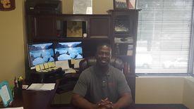 Office photo 5