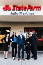 Julio martinez state farm pittsburg california spring 2018 office photos 80 preview