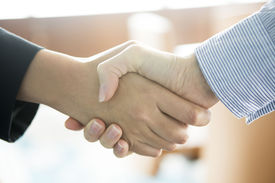 Fnbb handshake