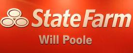 Wp state farm