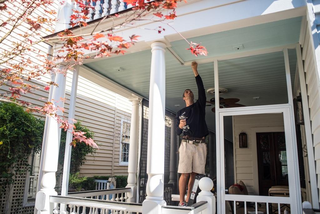 Charleston photo shoot %2851%29