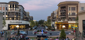 Avalon palmer plaza header