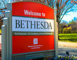 Bethesda image 2