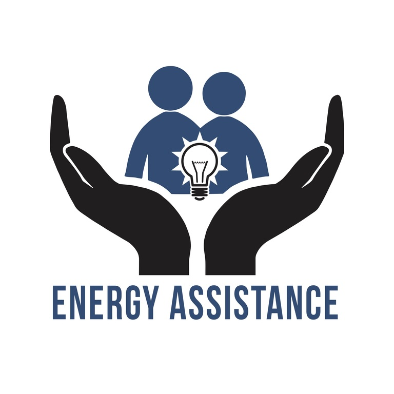 Energy assisytance