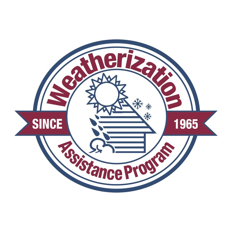 Weatheraization ap
