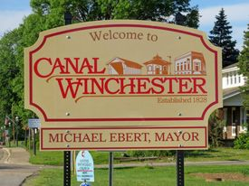 Welcome oh canal winchester 2017 %282%29 wblog