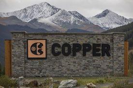 Copper mon2 %28004%29
