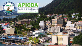 Apicda and ajv