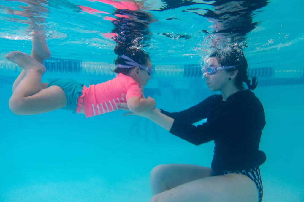 180805 jimm swim 92