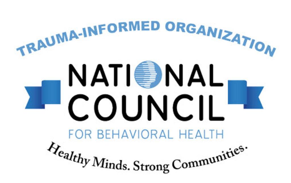 Trauma informed organization 02