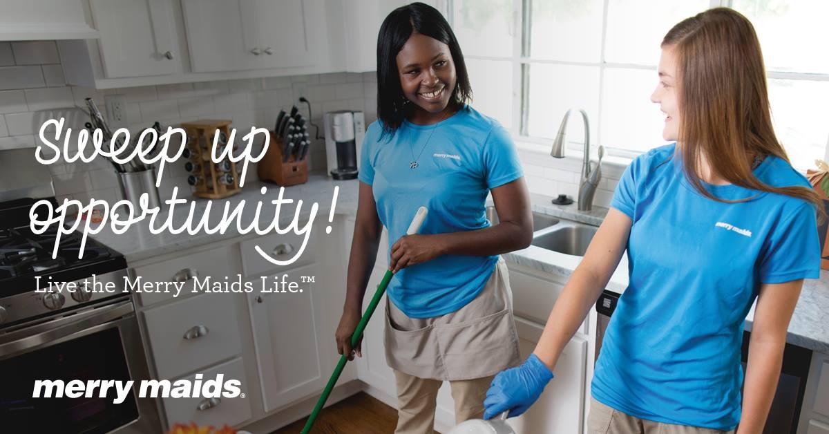 House Keeping | Merry Maids Conyers, Locust Grove and Tyrone, GA