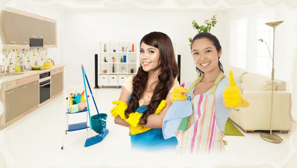 Maid agency singapore s3