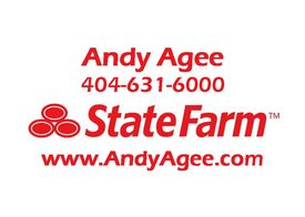 Aa state farm with website