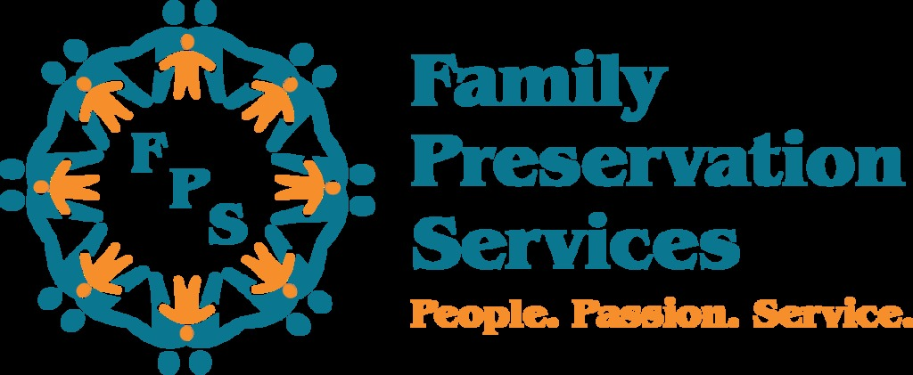 Familypreservationservices logo 1