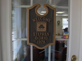 Steve diorio5