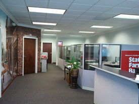Inside office picture 6 2013