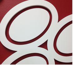 Sf offset logo