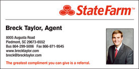 State farm business state farm business card teammemberjobs colourmoves