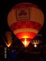 Balloon glow 2010 %286%29