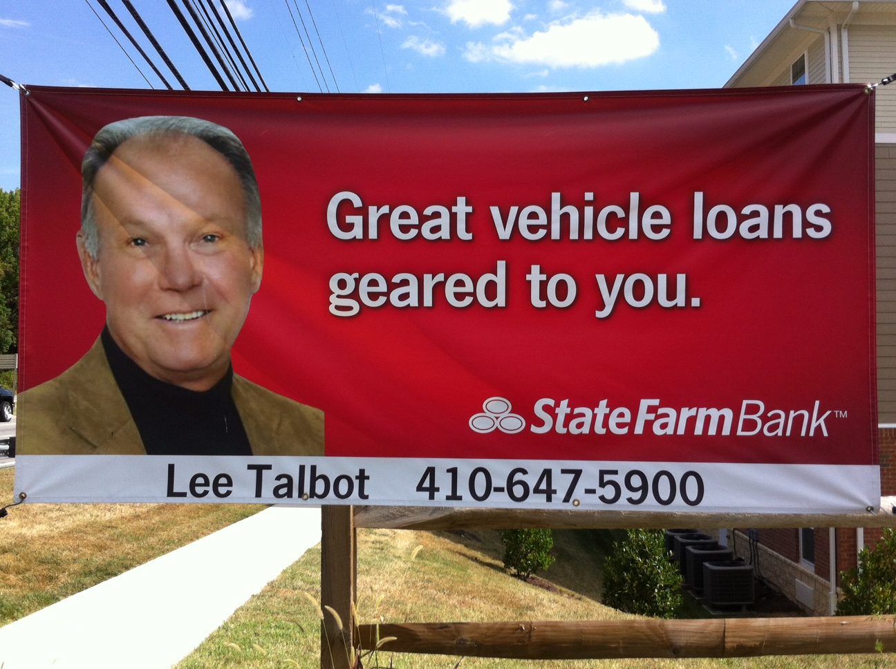 state farm Our insurance coverage can help you protect the people and things you value most get auto insurance quotes, explore other coverage, and find an agent.