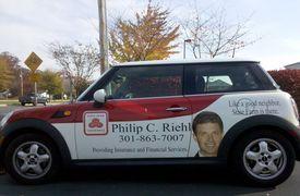 Philliprr