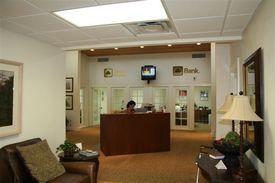 Office 2007 001