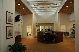 Office 2007 003