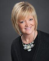 Janet swenson