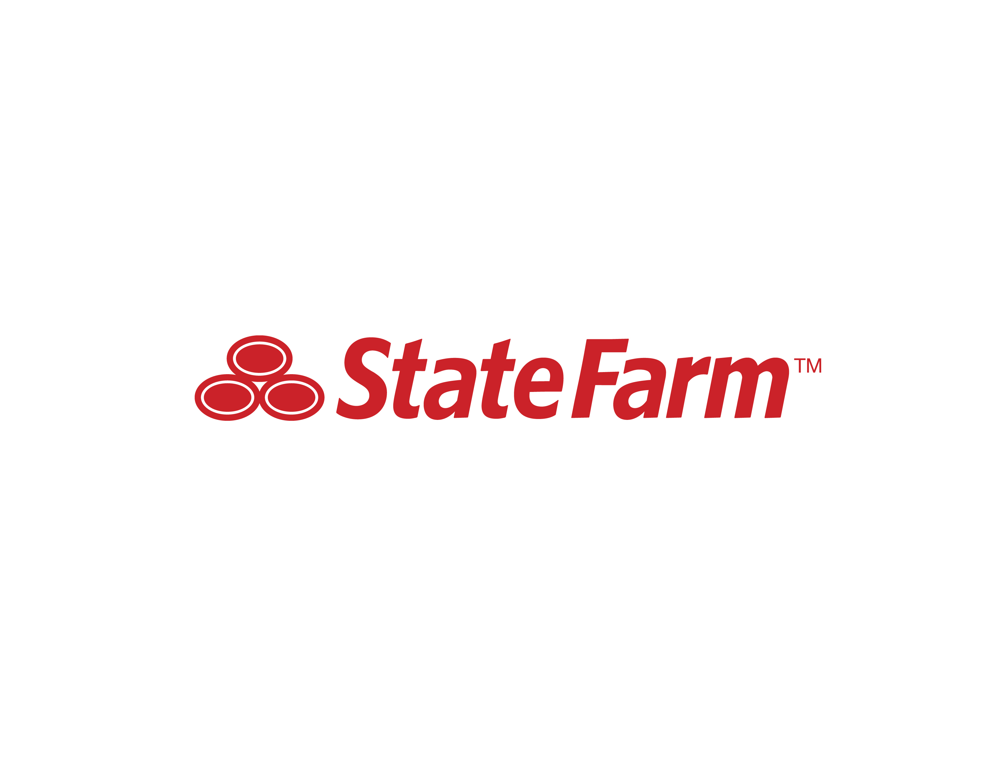 kim nuelle state farm agent. Black Bedroom Furniture Sets. Home Design Ideas