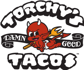 Torchy's logo