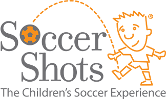 soccershots-logo