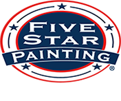 Five Star Painting  Careers