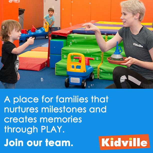 kidville1