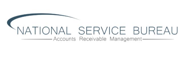 entry level collection specialist national service bureau. Black Bedroom Furniture Sets. Home Design Ideas
