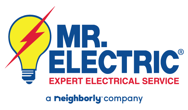 Mr. Electric Careers