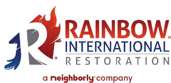 Rainbow International Restoration Careers