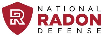 National Radon Defense Careers