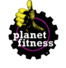 Planet Fitness - Excel Fitness