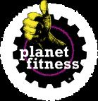 Planet Fitness - Utah