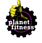 Planet Fitness - IN/MI