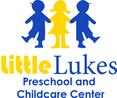 Little lukes logo 2011 presch cc