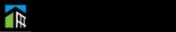 Sentry roof logo